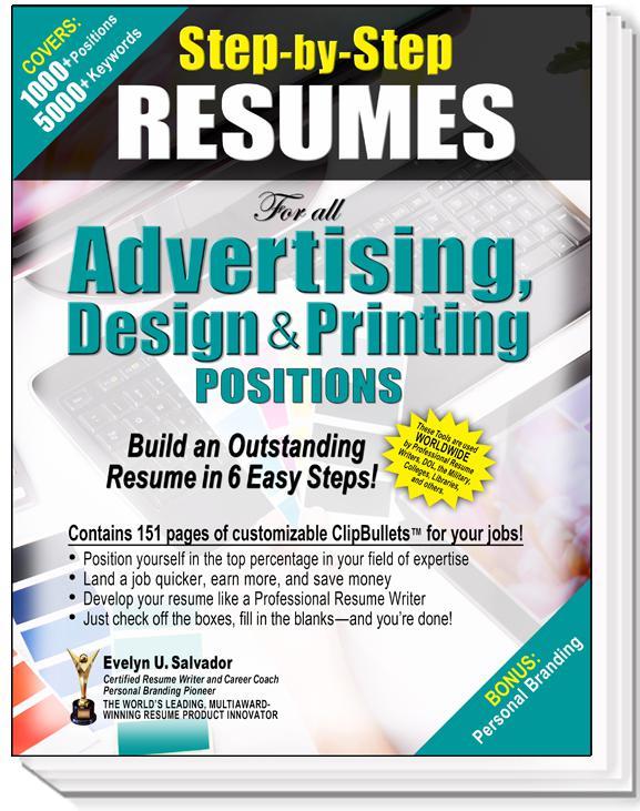 advertising covers.jpg