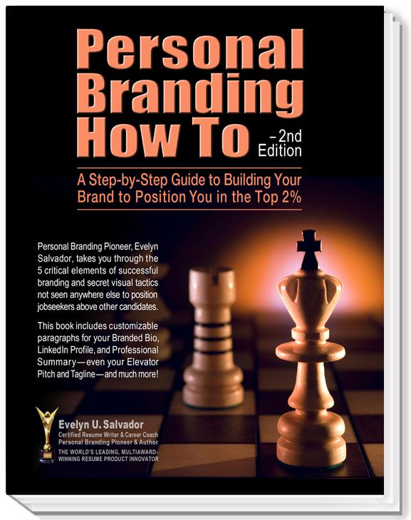 personal branding how to.jpg