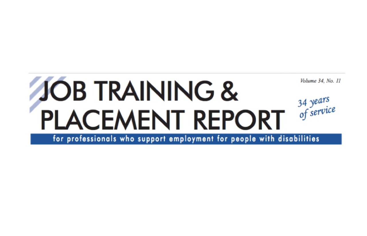 job training & placement report.png