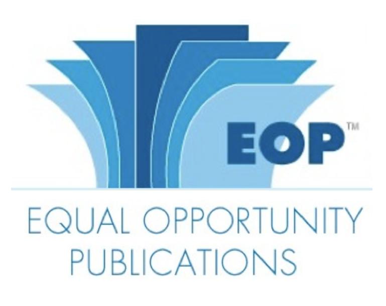 eop full logo.png