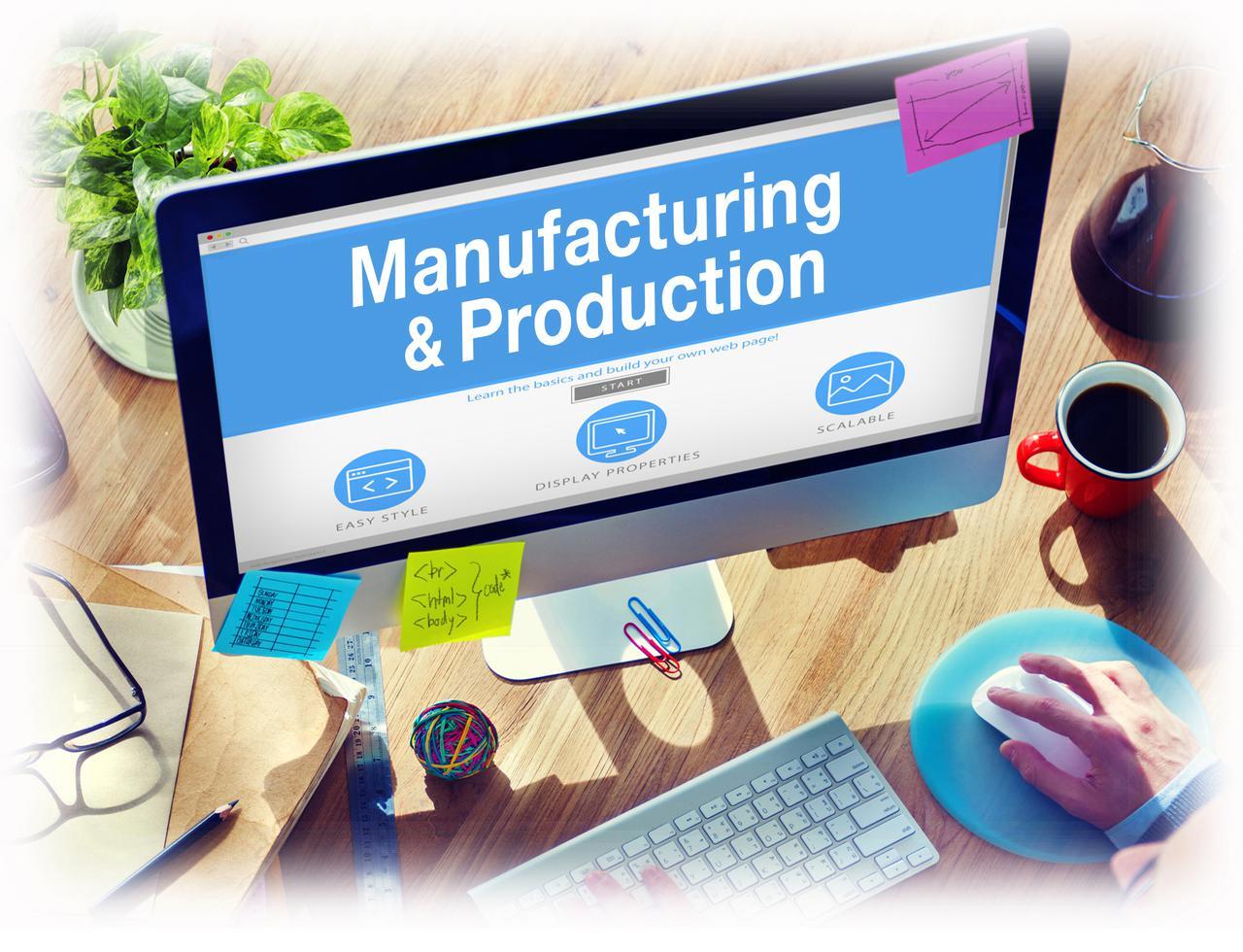 computer image - manufacturing.jpg