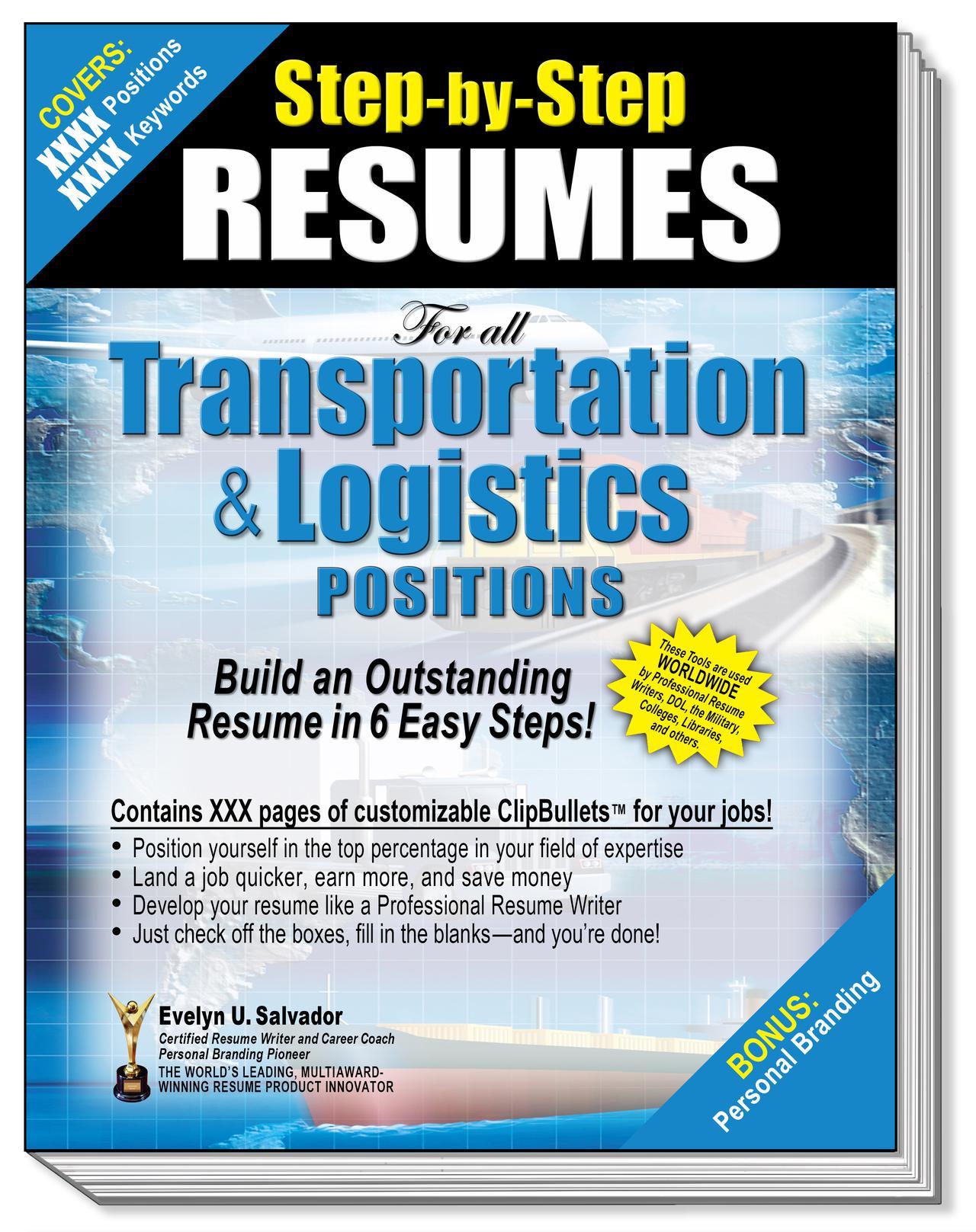 transportation & logistics.jpg
