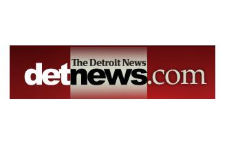 detroit news logo.png