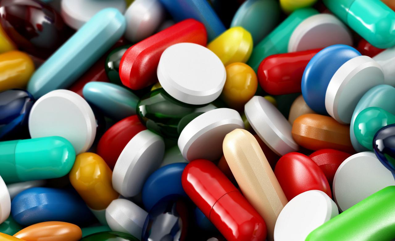 pharma & biotech banner.jpg