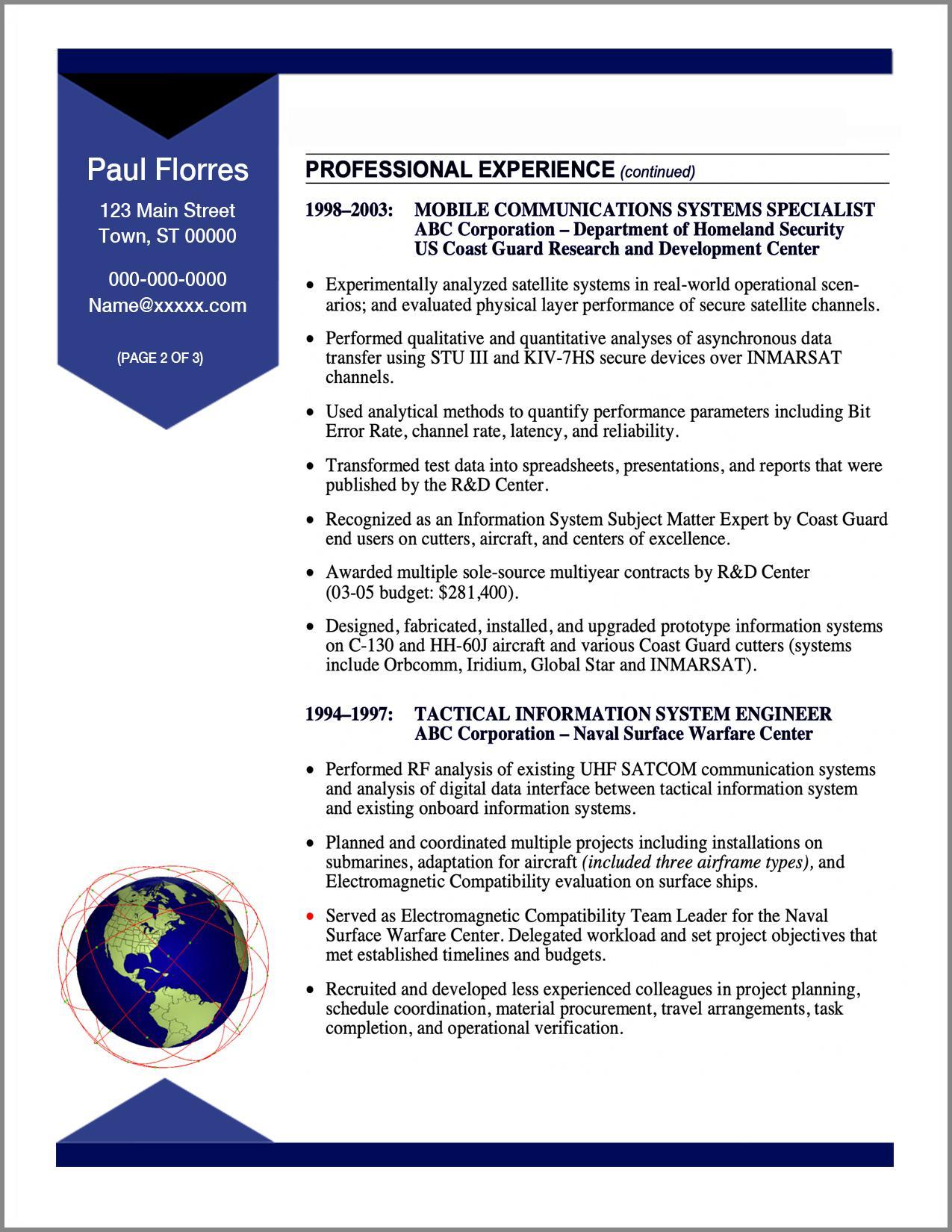 paul florres resume- pg.2.jpg