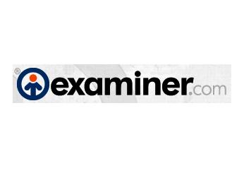examiner.com new logo.png