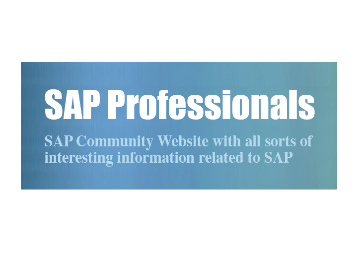 sap professionals logo.jpg