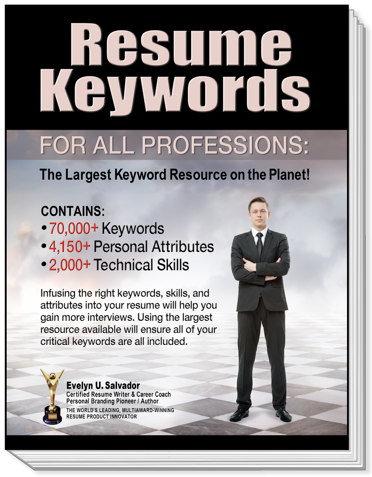 resume keywords book.png