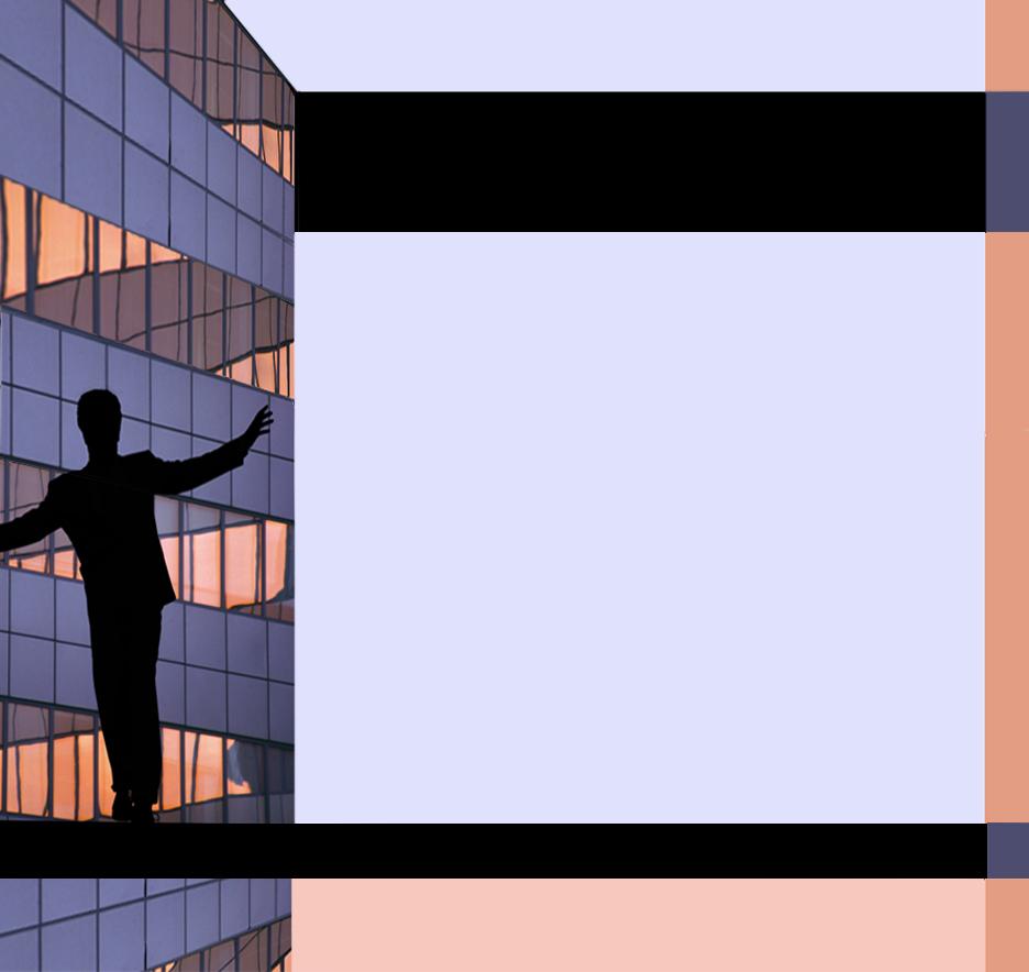 #34 - the balancer (standard).jpg