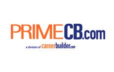 primecb, a div. of careerbuilder logo.png