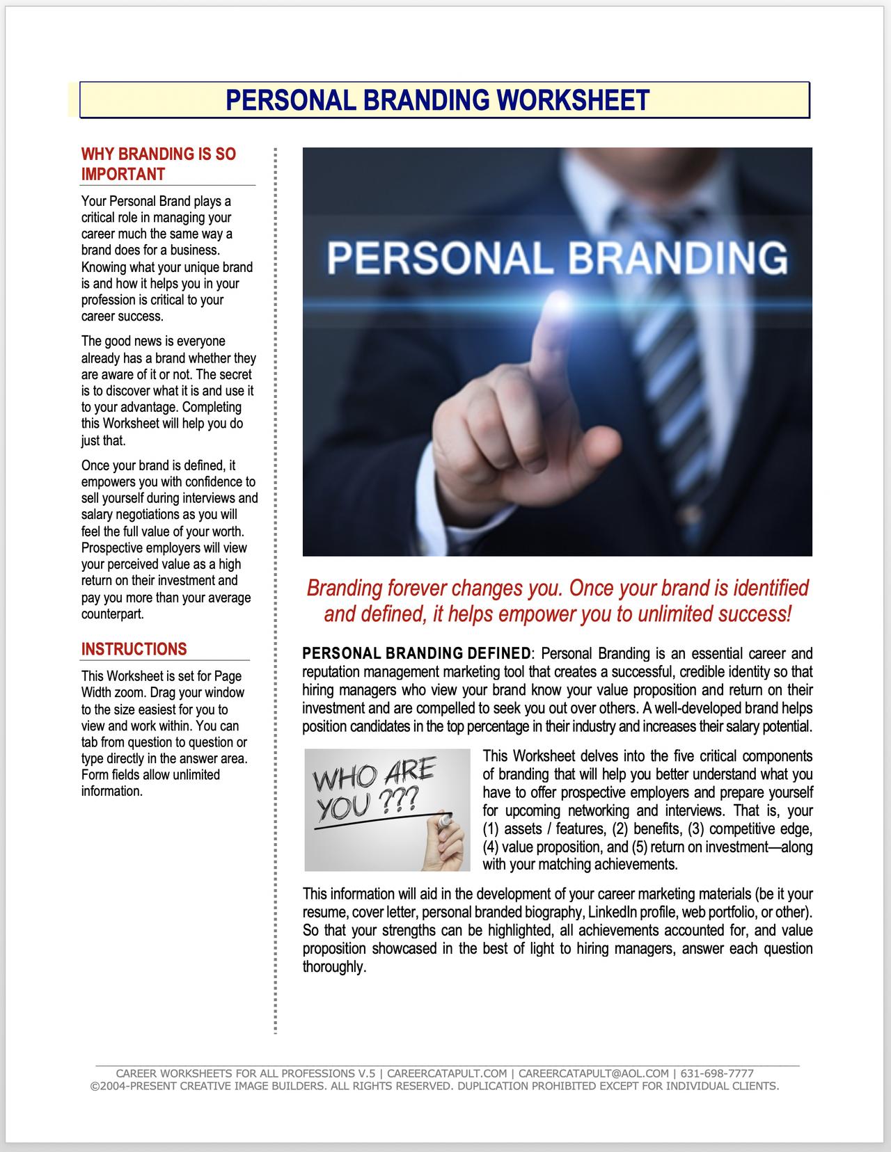 personal branding worksheet.png