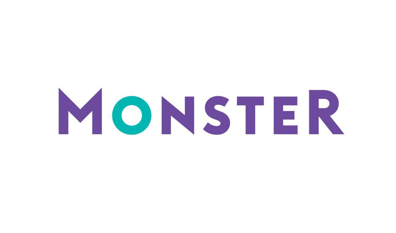 monster-purple-teal-logo.jpg