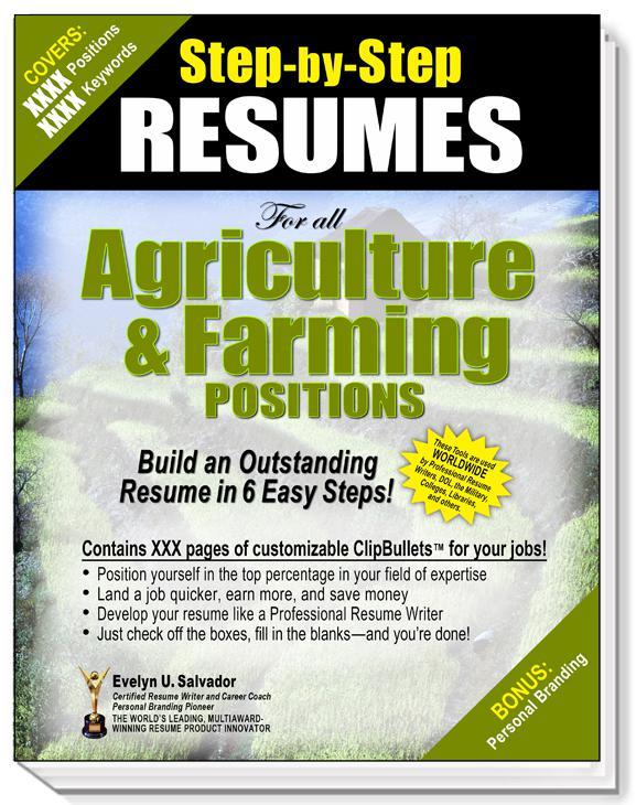 sbs agriculture & farming.jpg