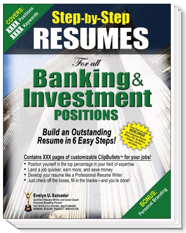 sbs banking & investment.jpg