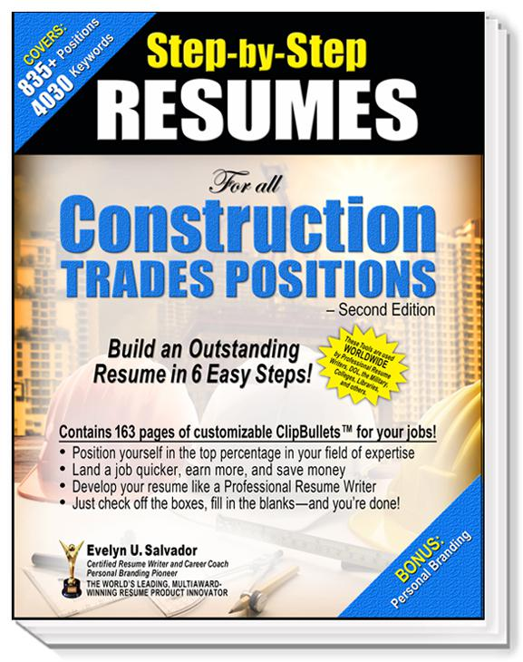 SBS Construction Trades.jpg