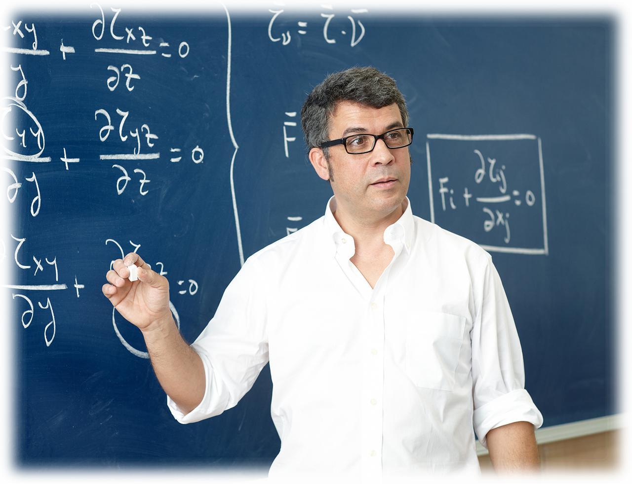 """math teacher 2 (5"""").jpg"""