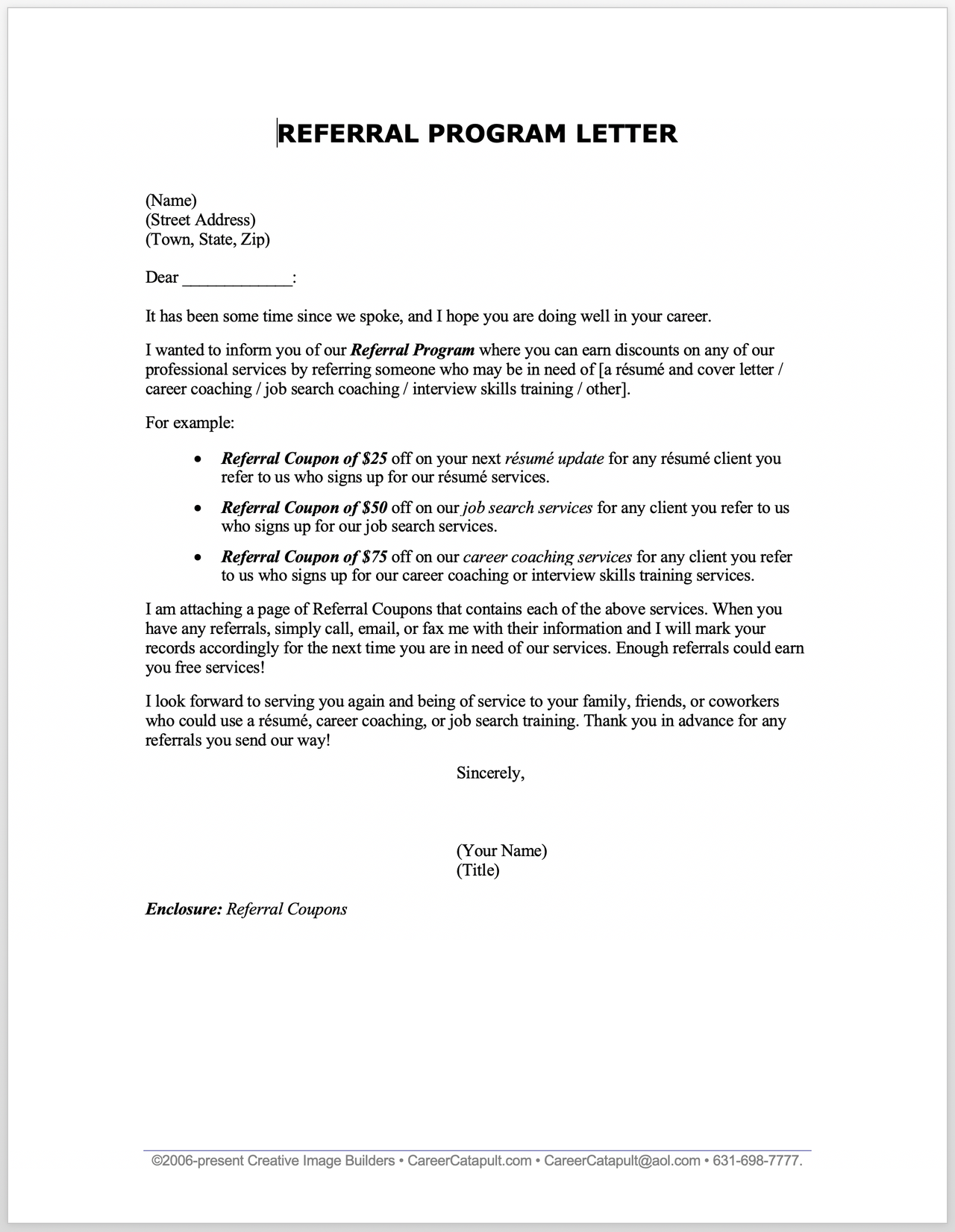 referral program letter.png