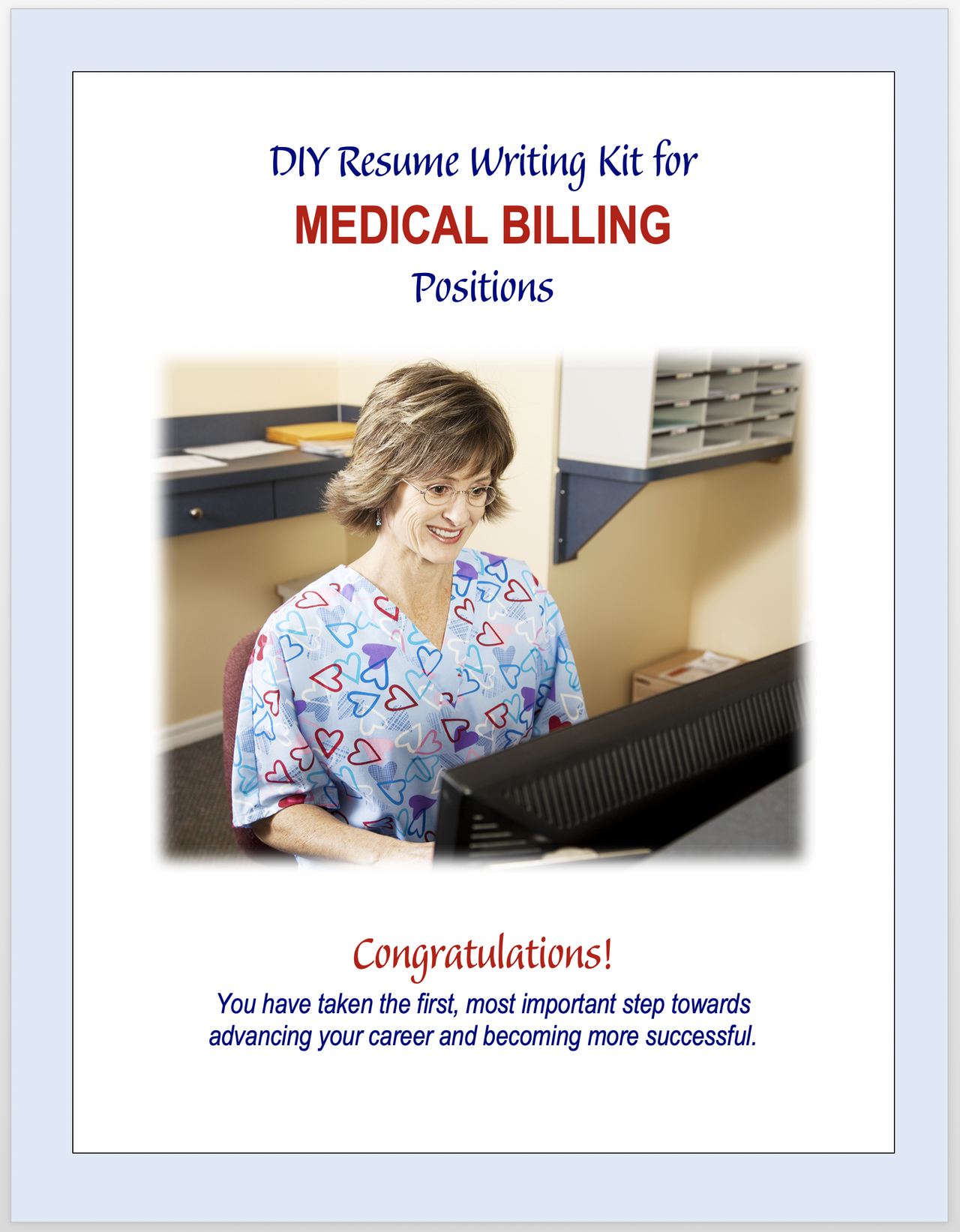 medical billing.png
