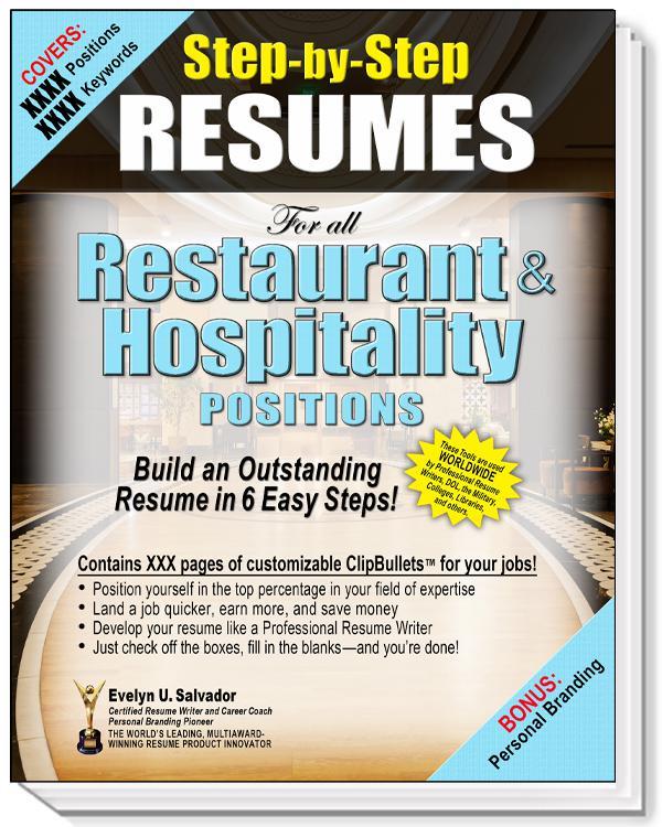 sbs restaurant & hospitality.jpg