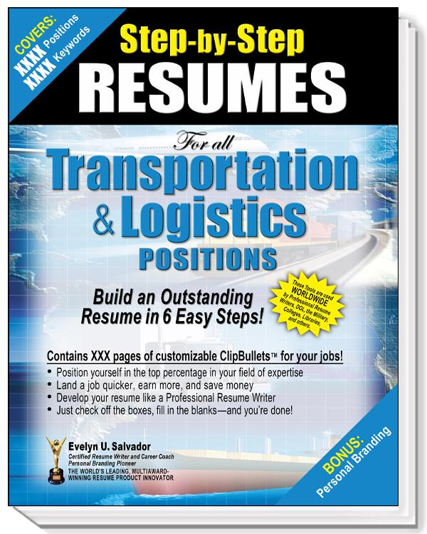 sbs transportation & logistics.jpg