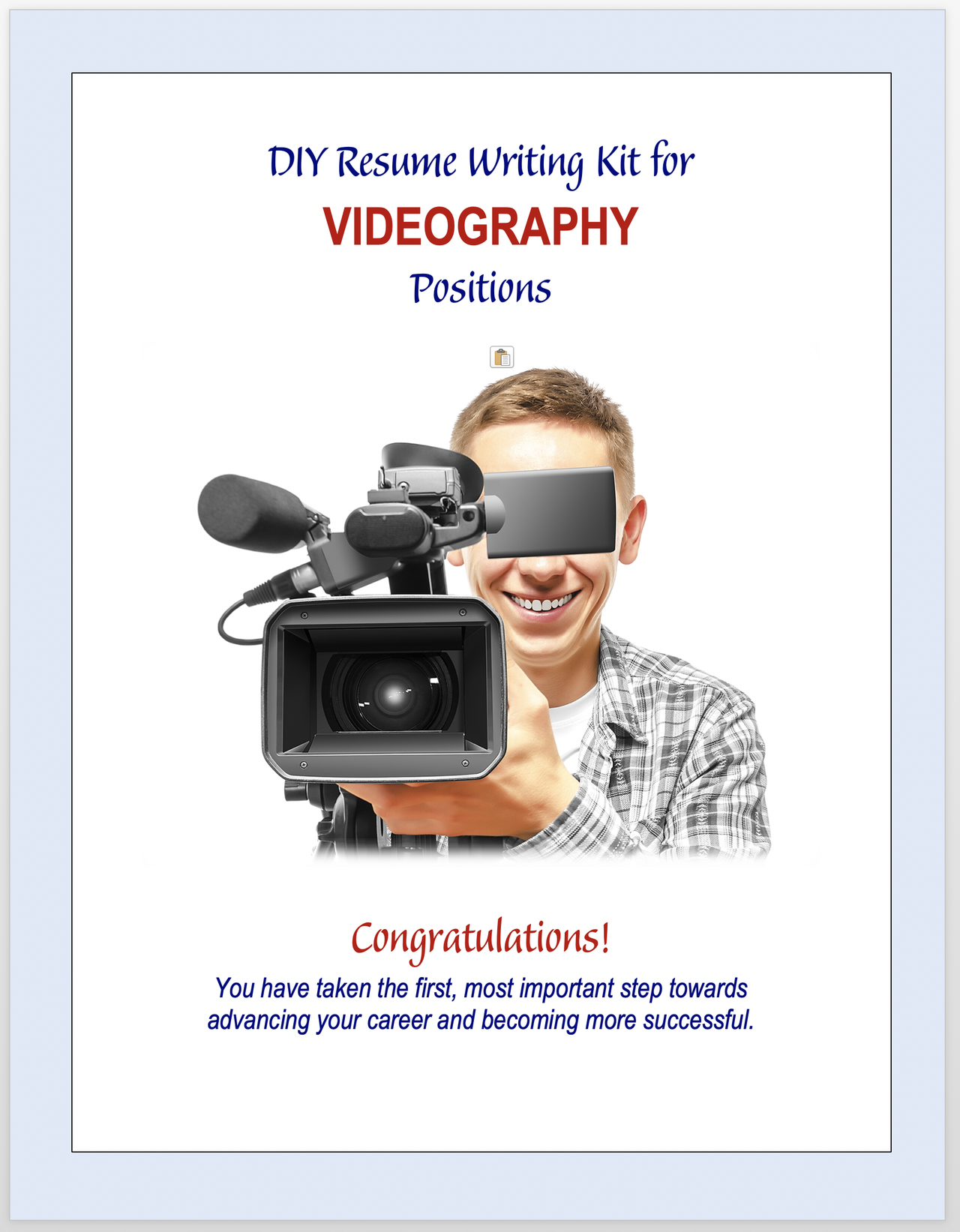 videography.png