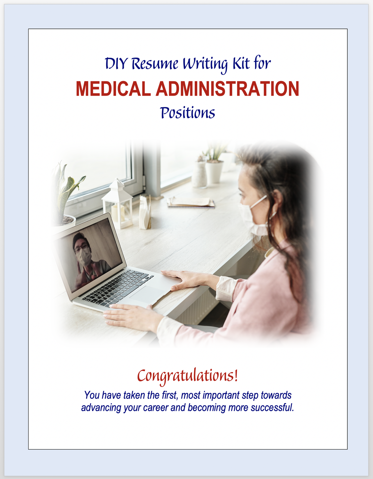 medical administration.png