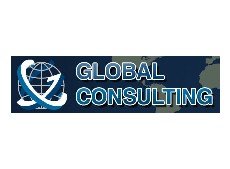 global consulting logo.png