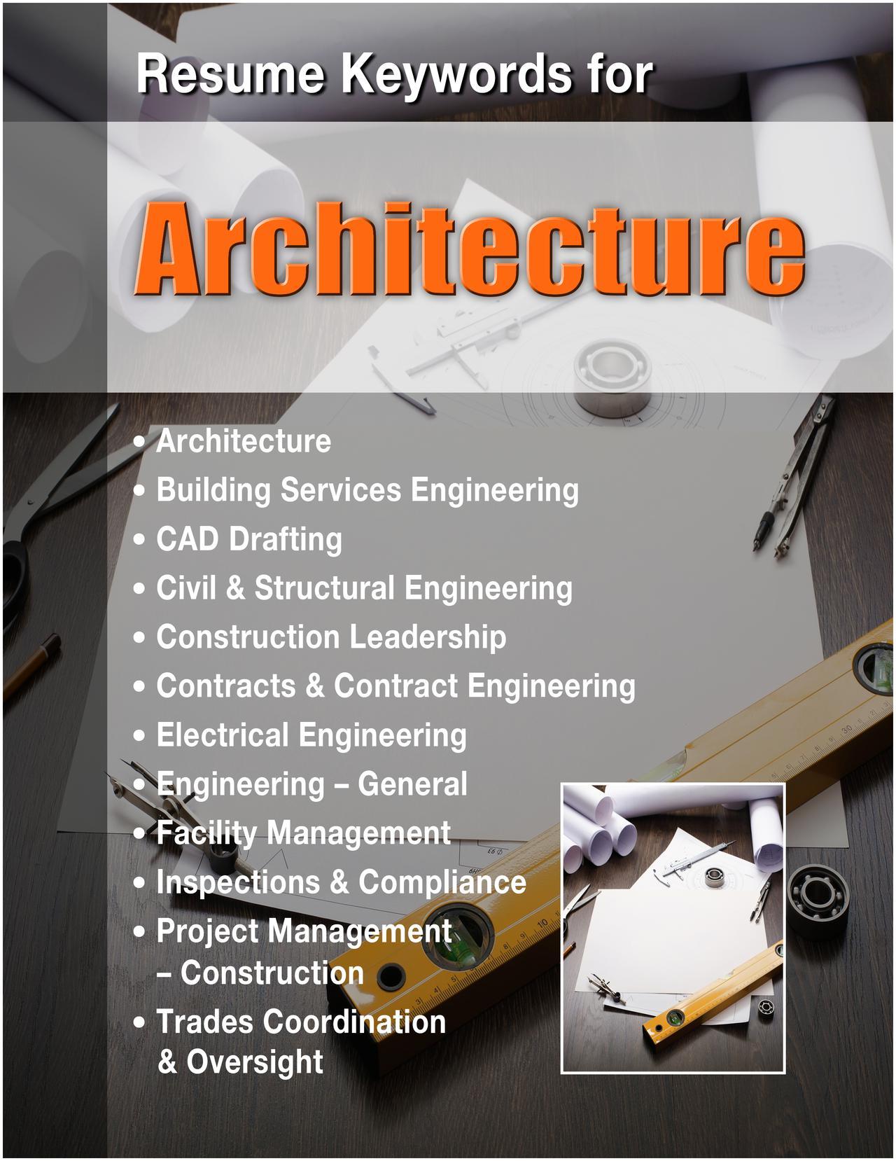 architecute divider.jpg