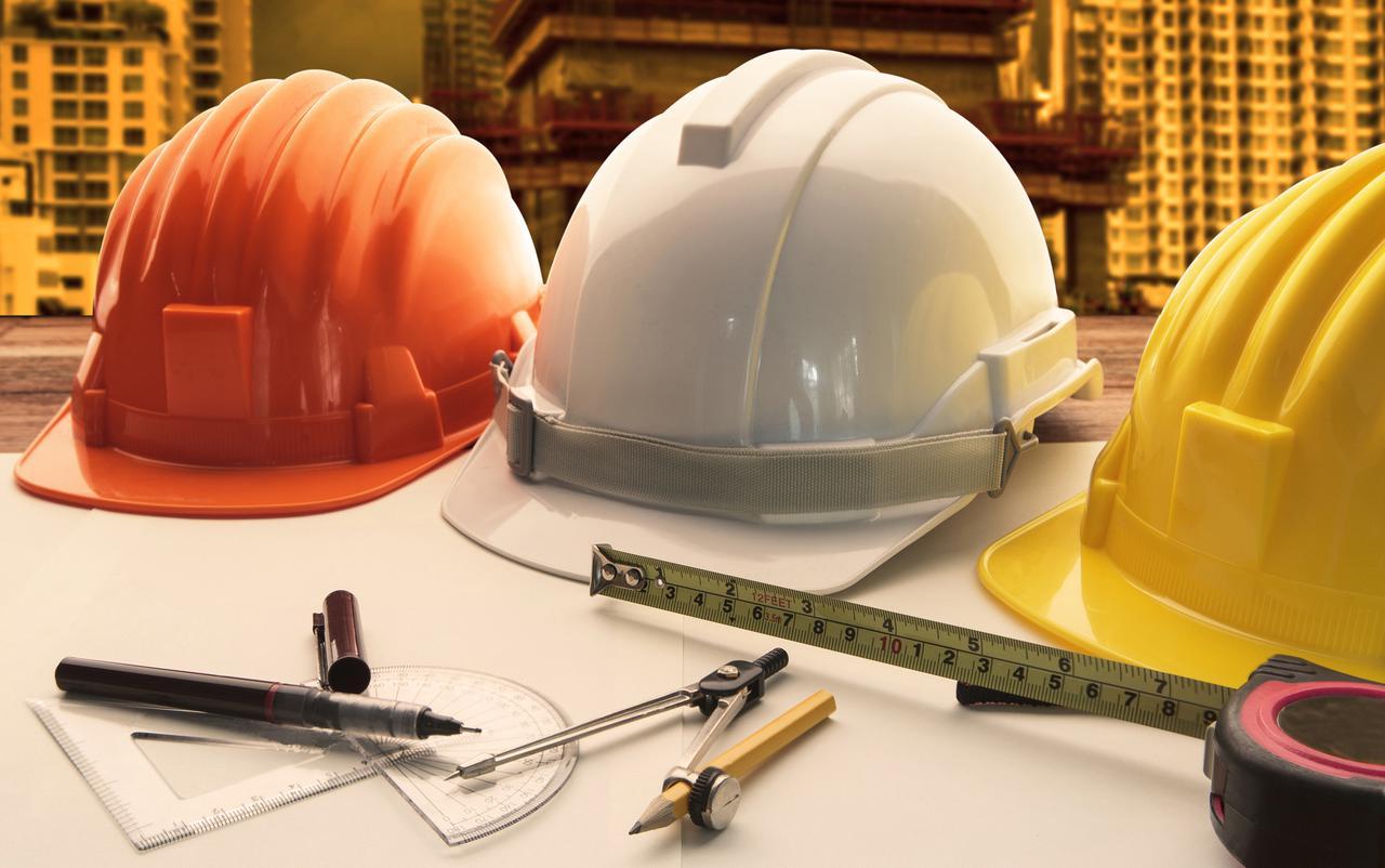 construction trades banner.jpg