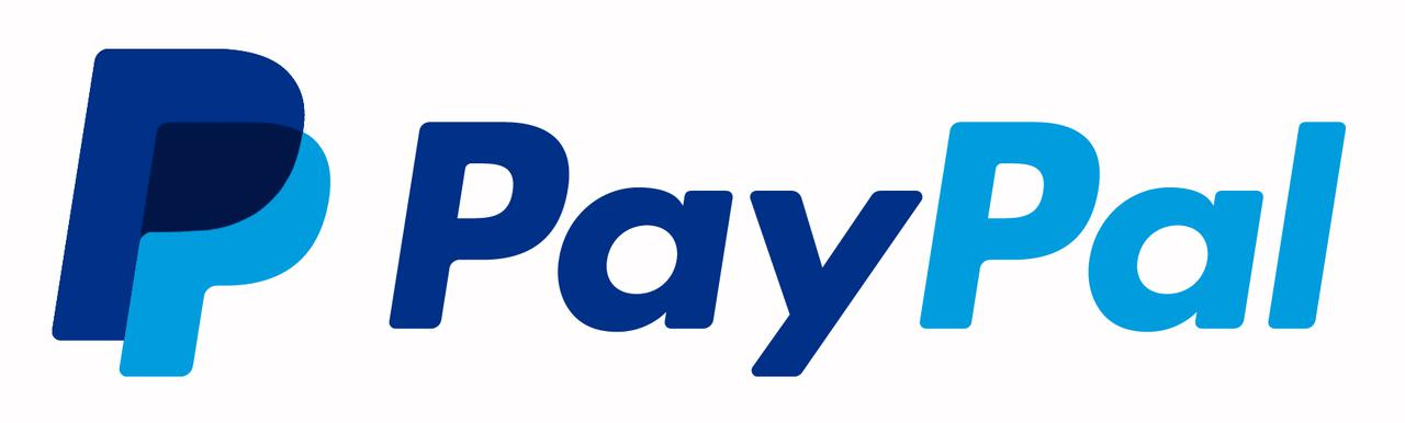 paypal logo with white bkgd.jpg
