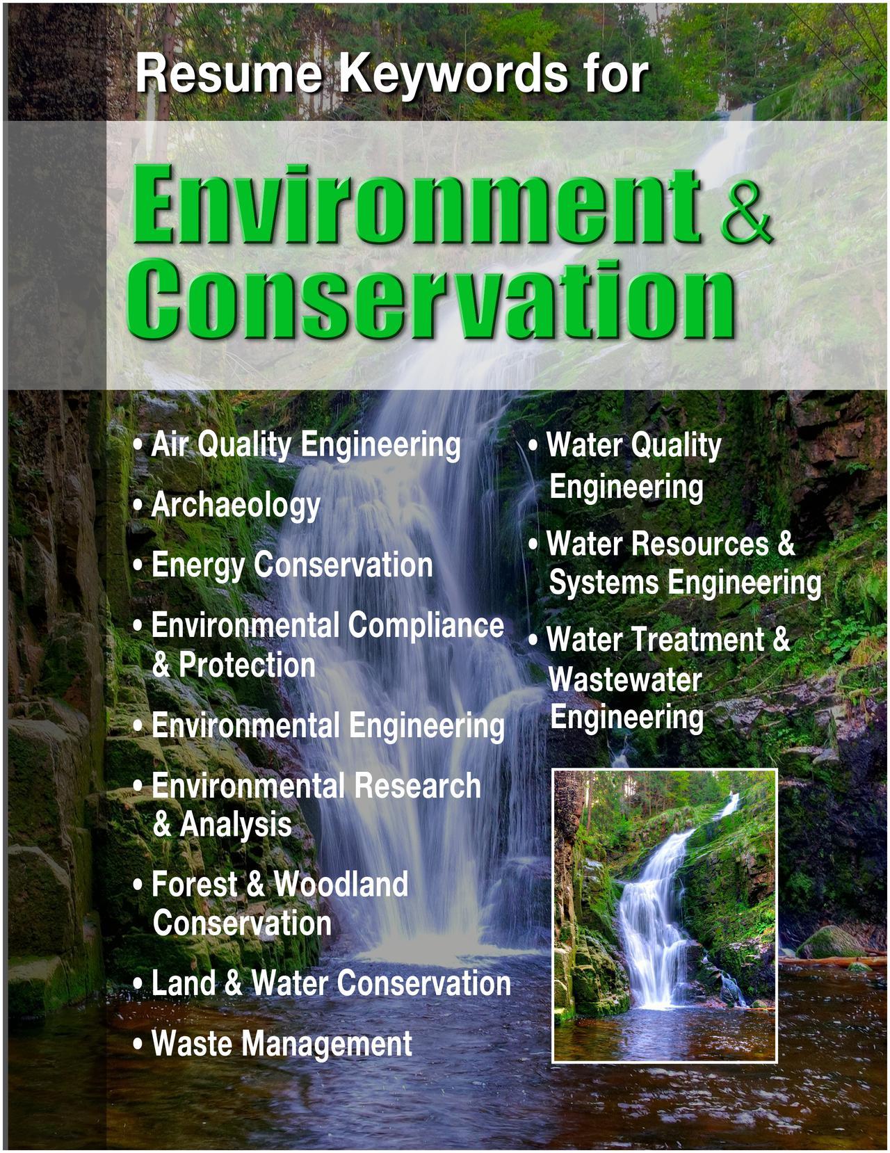 environment & conservation divider.jpg
