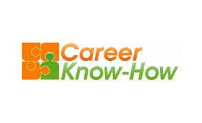 career know-how logo.png