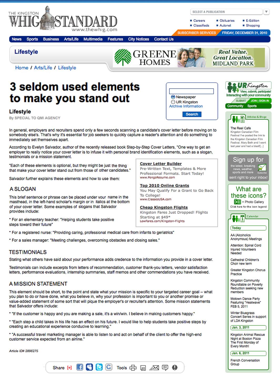 whig standard - 3 seldom used elements in cl.jpg