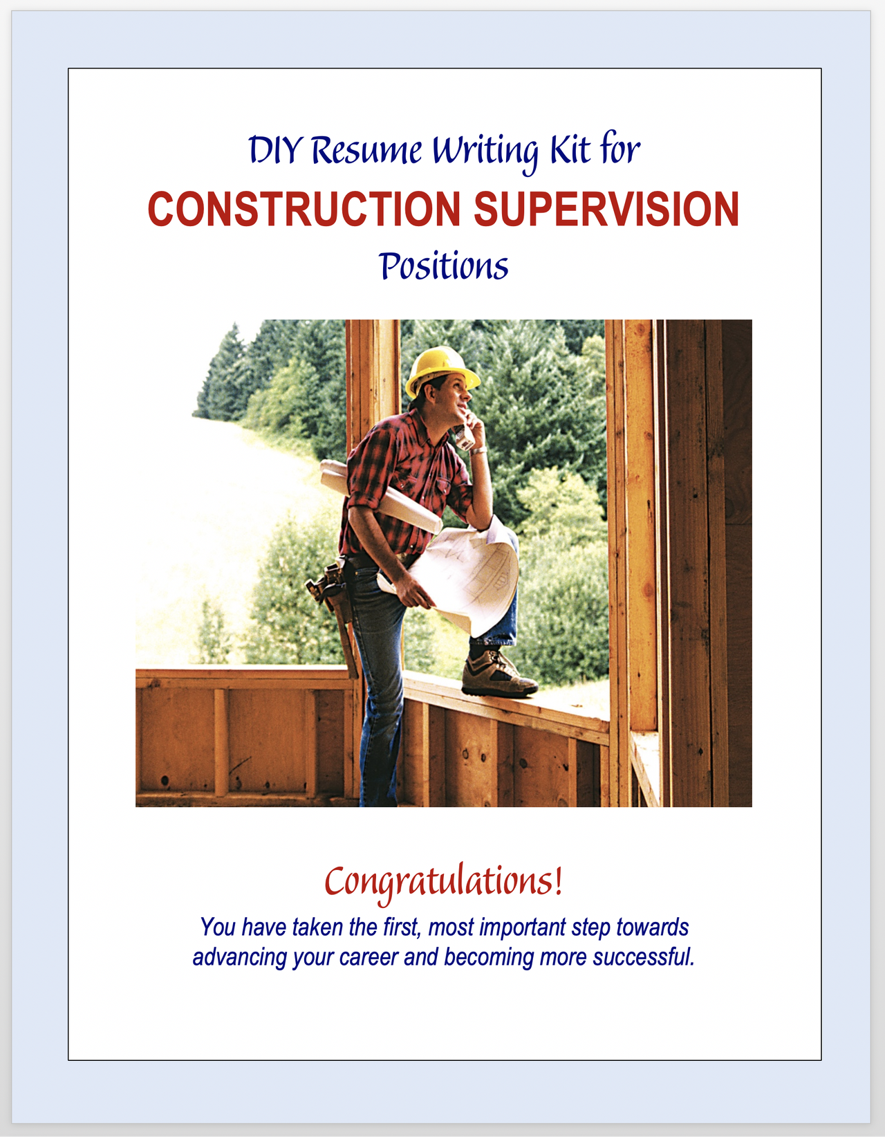 construction supervision.png