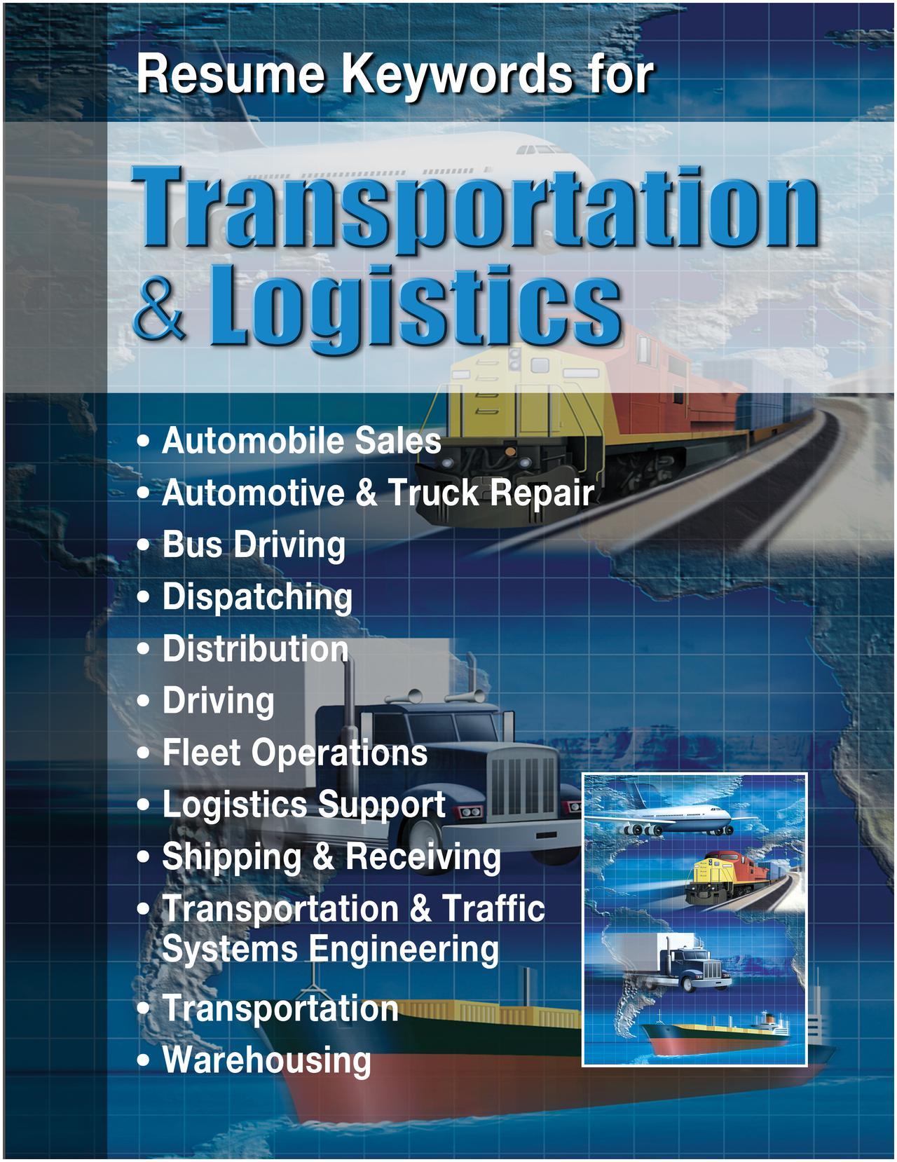 transportation & logistics divider.jpg