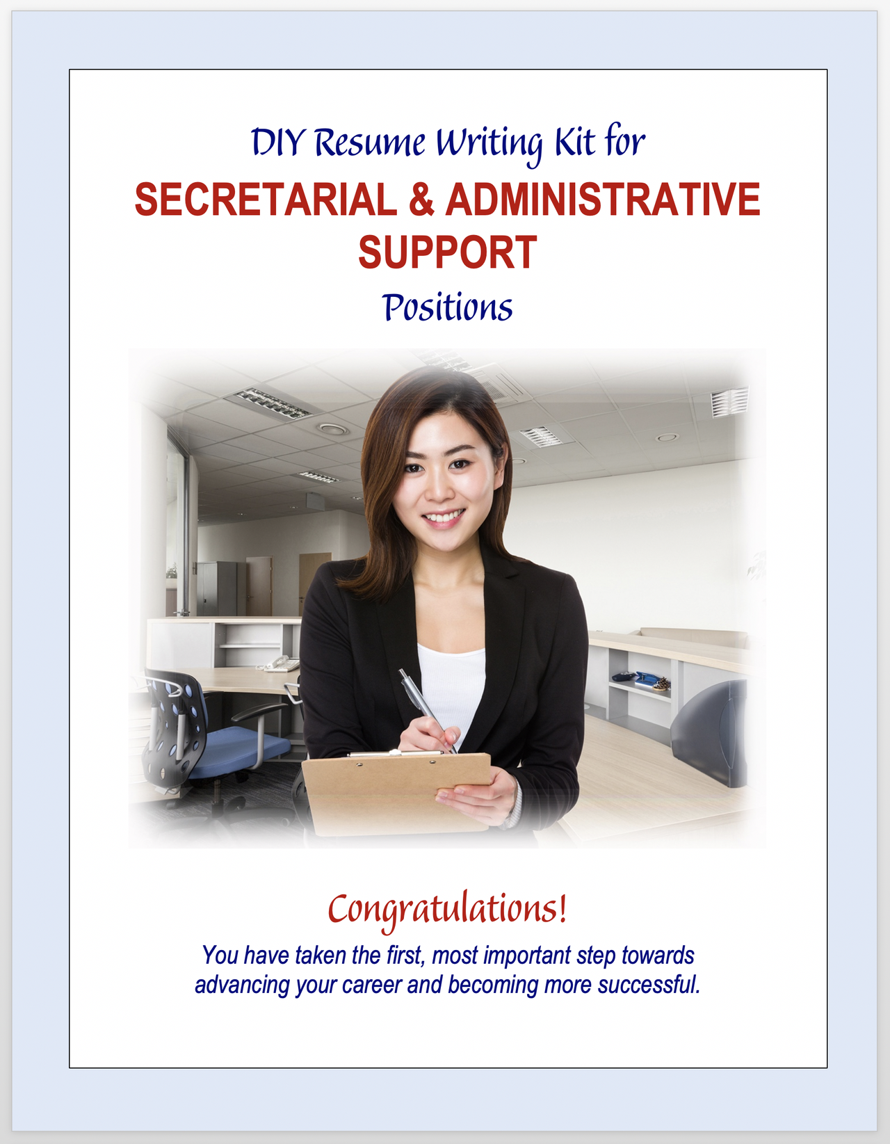 secretarial & administrative support.png