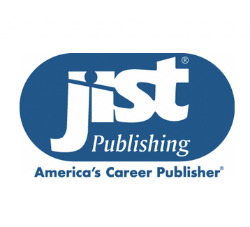 jist publishing logo 1.jpg