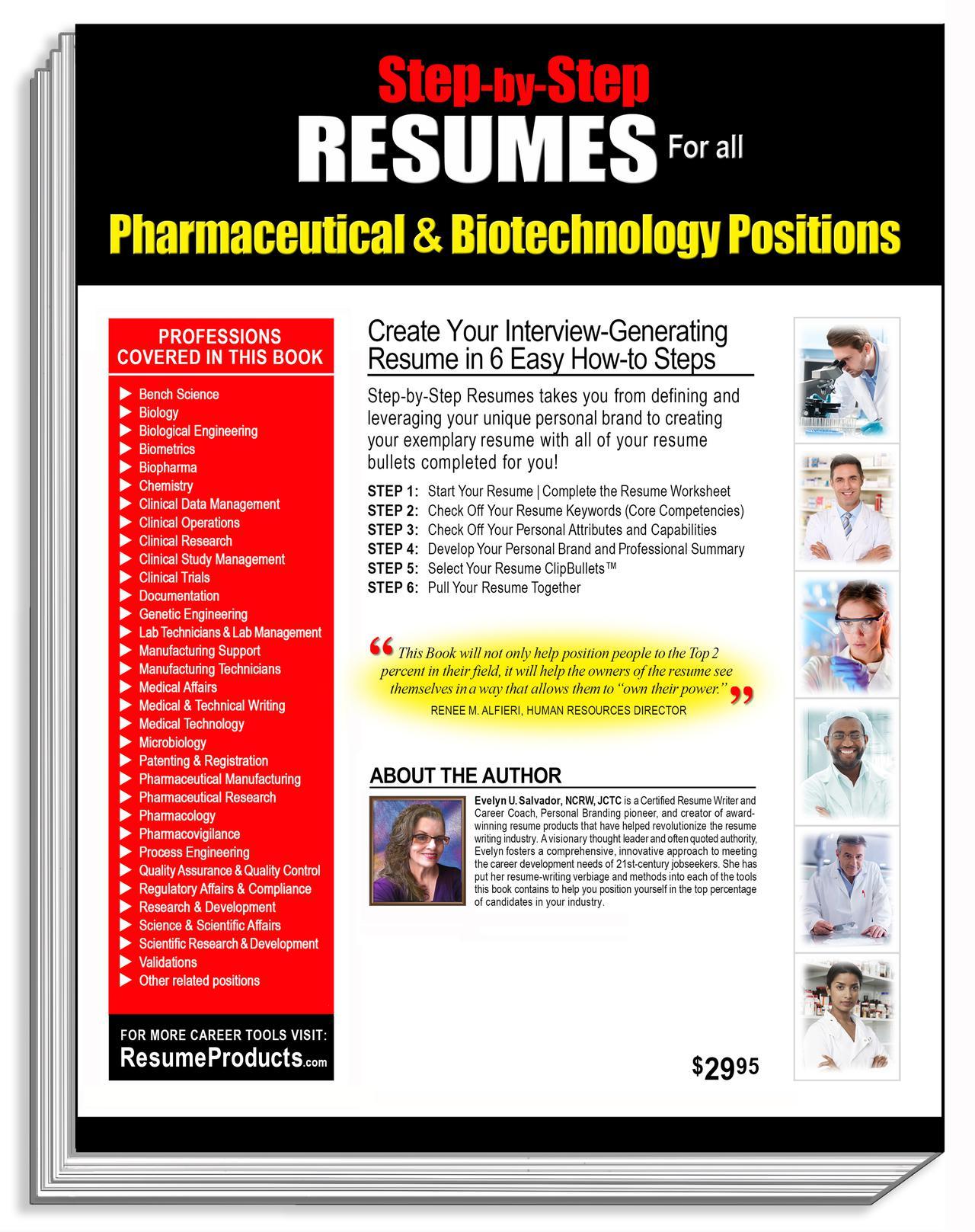 pharma & biotech bc.jpg