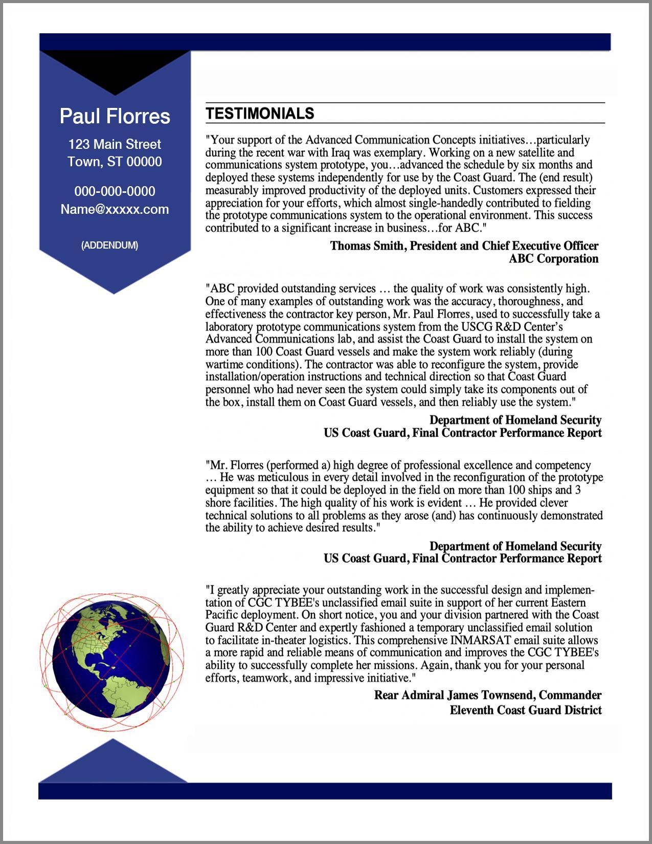 paul florres resume- pg.4.jpg