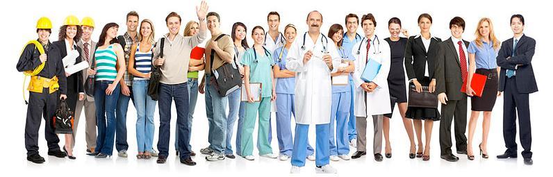 career people - very long.jpg