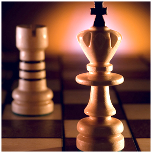 personal branding how to (chess pieces).jpg