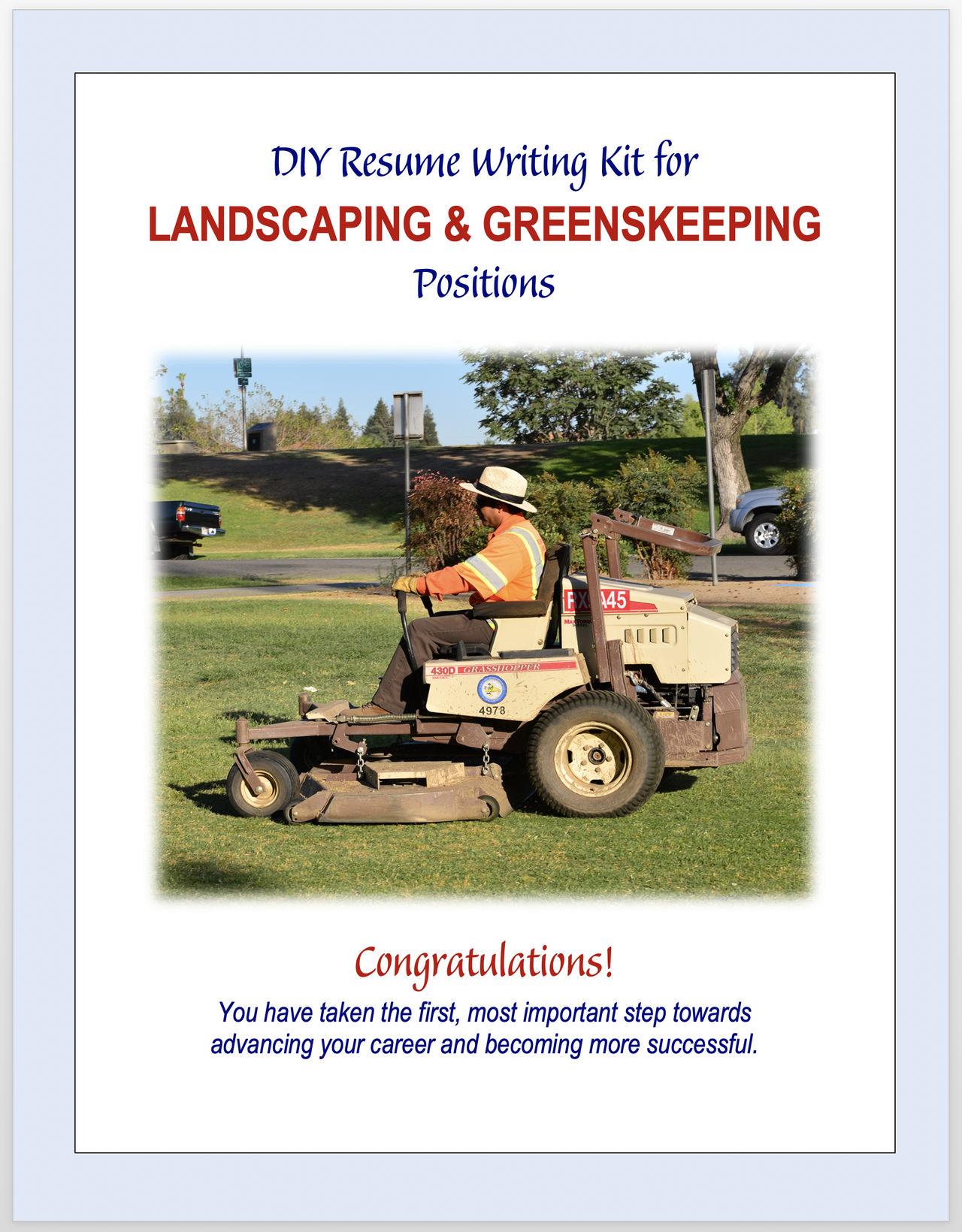 landscaping & greenskeeping.png