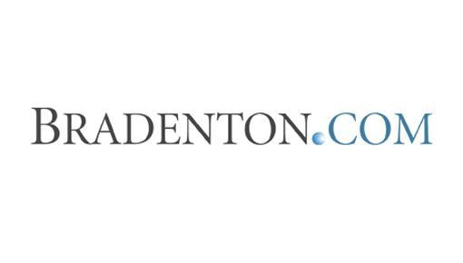 bradenton logo.jpg