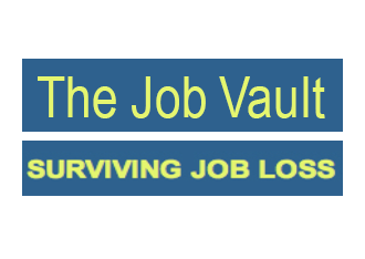 the job vault - surviving job loss.png