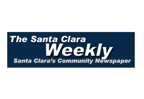 the santa clara weekly.png