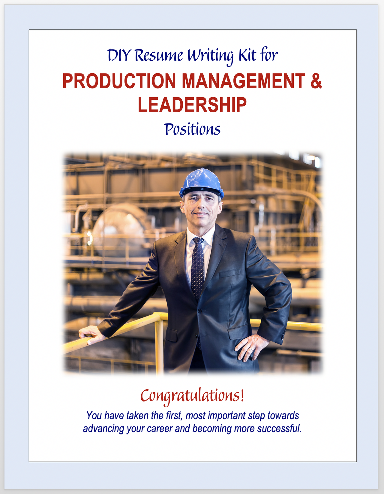 production management & leadership.png