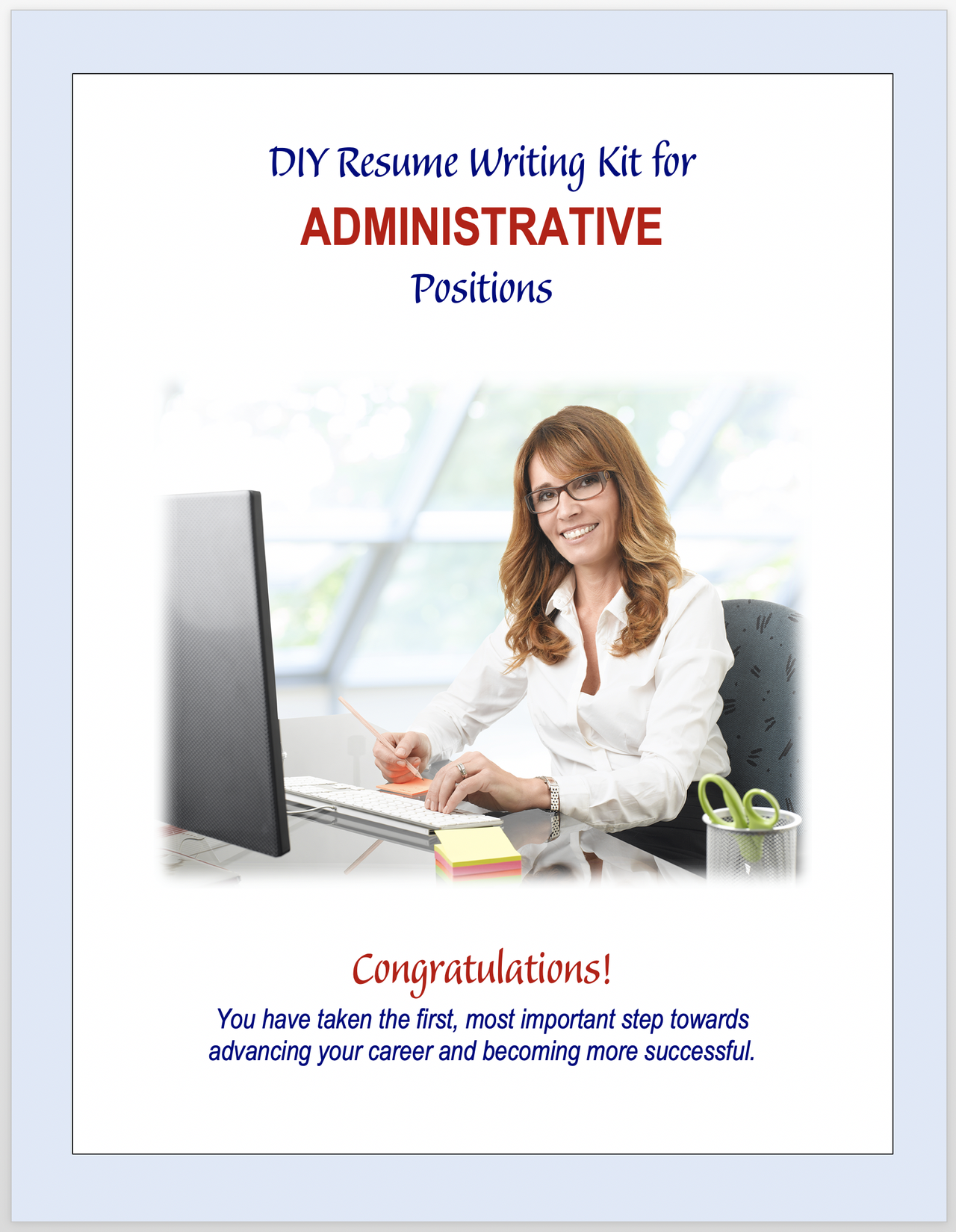 administrative.png