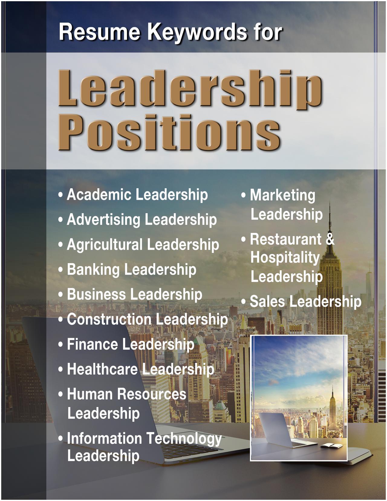 leadership positions divider.jpg