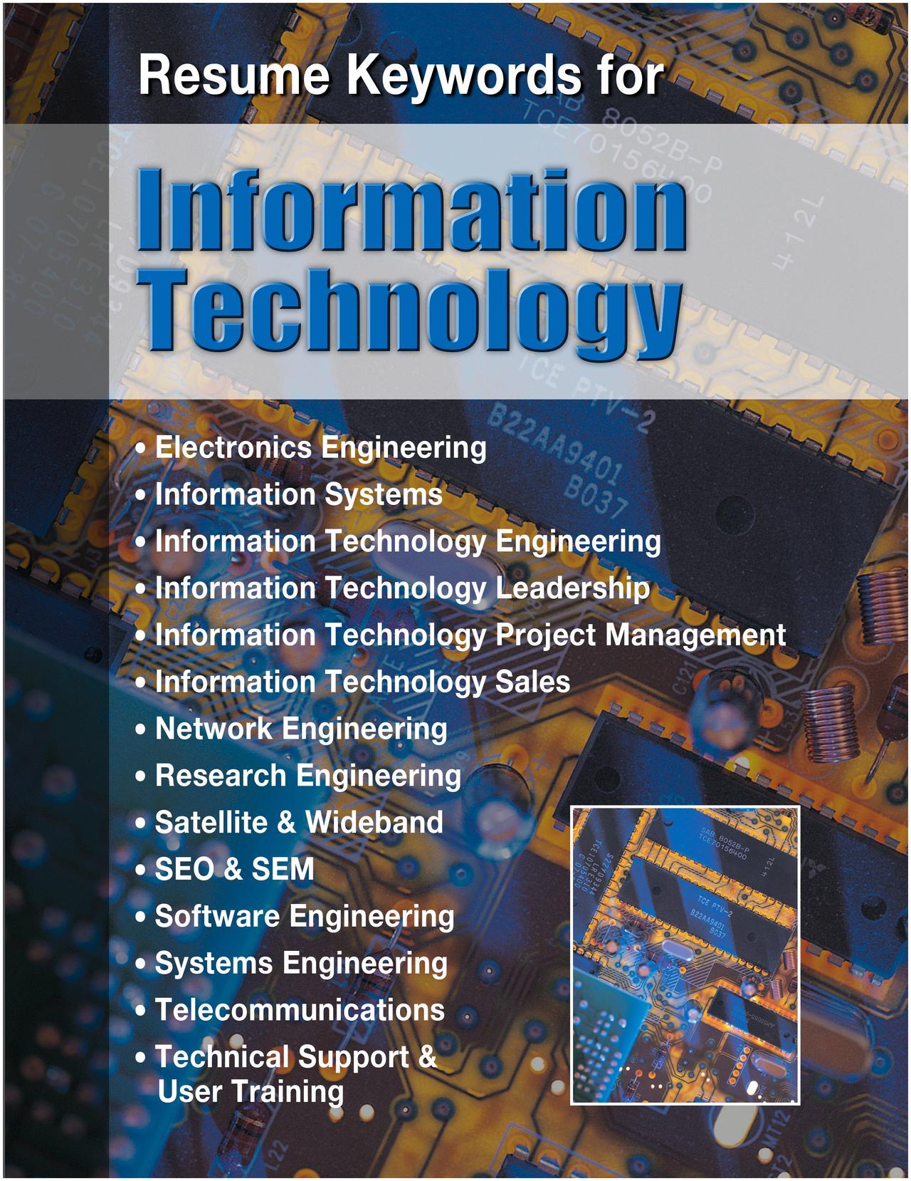 information technology divider.jpg