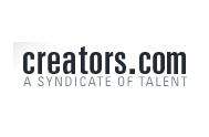 creators.com.png